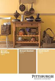 best 25 brown kitchen paint diy ideas on pinterest kitchen