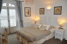 hotel chambre avec terrasse chambre avec balcon ou terrasse privative les chambres de l hôtel