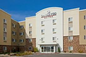 Comfort Suites Springfield Illinois Candlewood Suites Springfield Now 69 Was 9 5 Updated