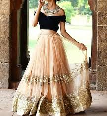 Indian Wedding Dresses The 25 Best Indian Dresses Ideas On Pinterest Indian