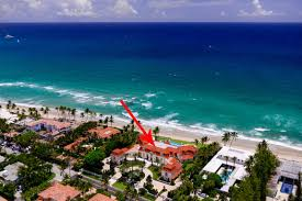 search local real estate listings for waterfront oceanfront golf