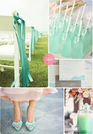 Mint Green Wedding 186 Best Mint Green Wedding Ideas Images On Pinterest Marriage