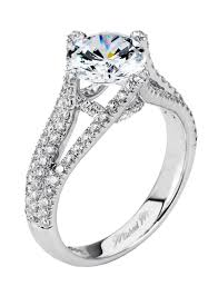 no credit check engagement ring financing wedding rings cheap engagement rings houston jared jewelers
