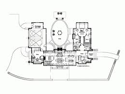 Visbeen House Plans 159 Best Plans Images On Pinterest Floor Plans Architecture And