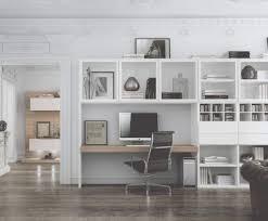 agencement bureau aménagement bibliotheque bureau atelier du cormier agencement de
