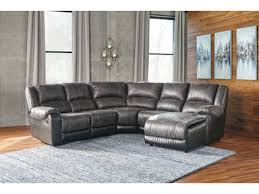 Sectional Sofas Louisville Ky by Living Room Chaises Winner Furniture Louisville Owensboro And