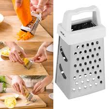 Design Kitchen Tool by Online Get Cheap Design Kitchen Tool Aliexpress Com Alibaba Group