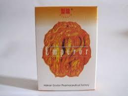 efek sing obat kuat emperor bagi kesehatan efek sing obat