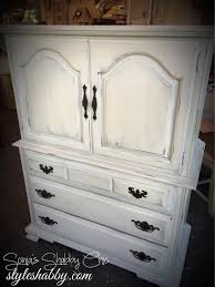 Shabby Chic Furniture Paint Colors by 54 Best Diy Shabby Chic Furniture Images On Pinterest Shabby