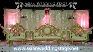 wedding backdrop birmingham royal wedding stage mehndi stages backdrops decorations