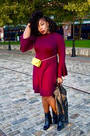 sweater dress and a plum sweater dress and a diy pack andinsommary