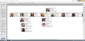100 process flow chart template powerpoint functional