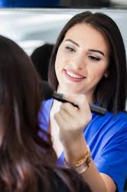 makeup schools orlando makeup cosmetics classes orlando look learn professional