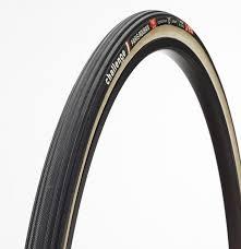 Challenge Comp Challenge Roubaix Sc S 27mm Clincher Tyre Open Tubular 700