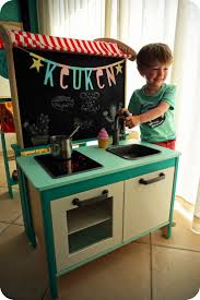 Ikea Play Table by 89 Best Ikea Diy Images On Pinterest Play Kitchens Kitchen