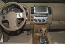how to shoo car interior at home 10 ways to your car feel