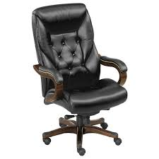 types of office chairs nbf blog