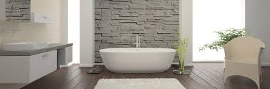 contemporary bathrooms beautiful traditional contemporary bathrooms uk 3 on bathroom design