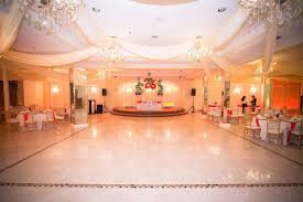 sterling banquet hall 1 reception hall in houston tx wedding