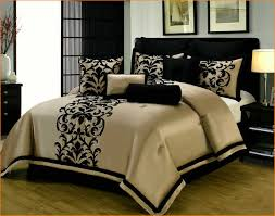 Black And Gold Crib Bedding Black And Gold Bedding Sets Stunning On Crib Bedding Sets On Full