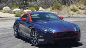 aston martin vanquish front 2015 aston martin v8 vantage gt review notes autoweek