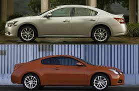 nissan altima coupe price in qatar nissan altima and maxima steering lock problems to be fixed