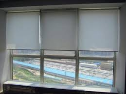 Window Roller Blinds China Window Blinds Manufacturers High Quality Window Blinds