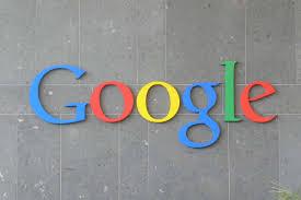 solarchargeddriving back on google u0027s good side
