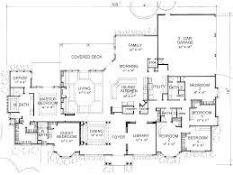 large house plans 4 car garage house plans vdomisad info vdomisad info