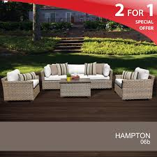 Hampton Patio Furniture Sets - hampton wicker outdoor furniture hampton patio furniture