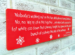 classic quotes happy holidays
