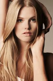 best hair color for hazel and fair skin best hair color for hazel eyes and fair skin hair colors idea in