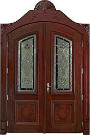 Cheap Exterior Doors Uk Interior Bifold Doors Glazed Sash Window Window