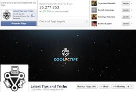facebook fan page followers how to get 200 000 facebook viral followers in just 30 days