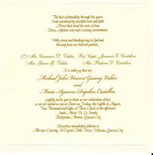 free email thanksgiving cards examples th sample invitations cevichcom sample formal invitation