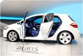 100 toyota auris hybrid owners manual used toyota auris