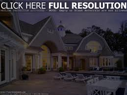 house plans new england emejing new england design homes ideas decorating design ideas
