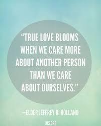 Memes About True Love - true love blooms