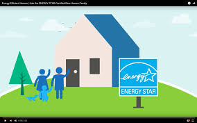 energy efficient homes tools and resources
