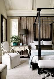 Greige Interior Design Ideas And by 658 Best Bedrooms Images On Pinterest Bedrooms Guest Bedrooms