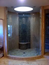 Unique Shower Doors by Curved Glass Shower Doors Gallery Glass Door Interior Doors