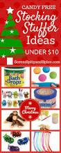 christmas best gift ideas for kids images on pinterest christmas
