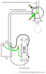 inspiring how to wire a two way light switch nz two way lighting