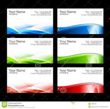 template business card cdr templates business card templates cdr free download also business