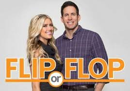 Home To Flip Tv Show Flip Or Flop U0027 The Phoenix Like Rise And Bizarre Fall Of Hgtv U0027s
