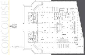 chicago union station floor plan thesis chicago union station by rika kooy at coroflot com