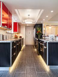 New Trends In Kitchen Cabinets Houzz - Trends in kitchen cabinets
