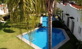 hotel canarios cuernavaca mexico booking com