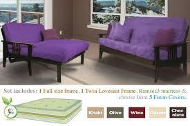 Extraordinary Ideas Futon Living Room Set Innovative Futon Set - Futon living room set