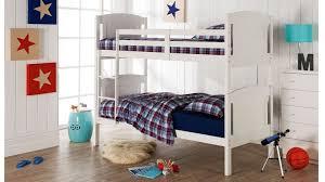 Aiden Bunk Bed Kids Beds Pinterest Bunk Bed Bedroom Kids - Harvey norman bunk beds